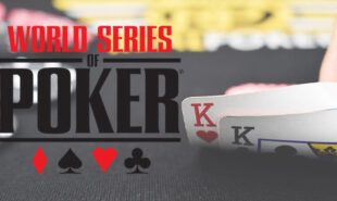 WSOP-Bracelets-won-in-three-no-limit-holdem-events