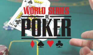 WSOP-Gold-James-Obst-Folds-a-Riverboat