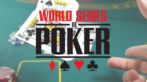 WSOP-Gold-James-Obst-Folds-a-Riverboat