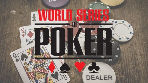 WSOP-Gold-Mark-Newhouse-Finishes-9th-in-Back-to-Back-Years-1