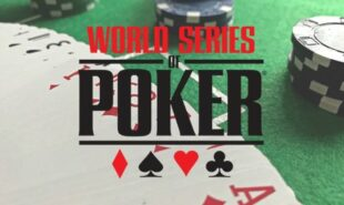 WSOP-Round-Up-Events-14-15-Won-by-McKeehen-and-Dunlap
