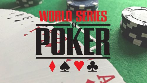 WSOP-Round-Up-Events-14-15-Won-by-McKeehen-and-Dunlap