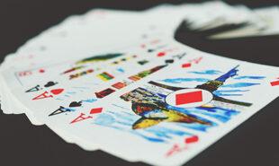 WSOP-Round-Up-Events-#27-#29-See-Nick Guagenti-Win-His-Maiden-Bracelet