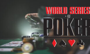 WSOP-Round-Up-Five-more-events-feature-a-Double-Bink-for-Binger