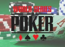 WSOP-Round-Up-Joon-Kim-Alan-Goehring-both-win-WSOP-bracelets