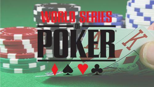 WSOP-Round-Up-Joon-Kim-Alan-Goehring-both-win-WSOP-bracelets