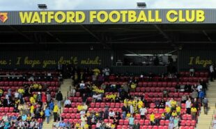 Watford-stir-the-Hornets-Nest-The-sack-race-no-sportsbettors-saw-coming