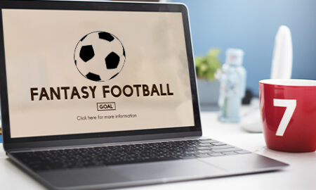 Why-your-Premier-League-fantasy-football-team-let-you-down-in-2019-20-1