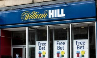 William-Hill-UK-to-put-online-retail-ops-under-single-management