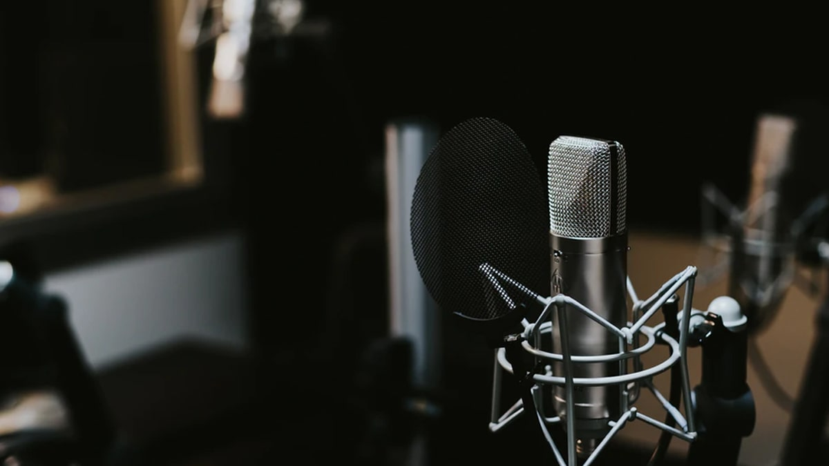 adam-kling-talks-gaming-on-bitcoin-sv-on-blockchain-gaming-world-podcast-ft