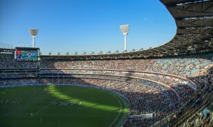 afl-grand-final-set-for-interstate-move