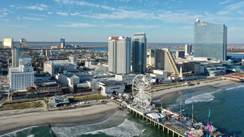all-atlantic-city-casinos-open-as-the-borgata-gets-back-in-the-game