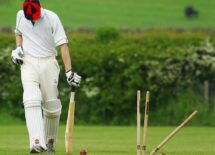 aussie-cricketer-loses-rape-appeal