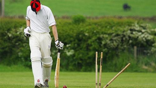 aussie-cricketer-loses-rape-appeal-min
