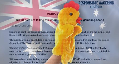 australia-online-gambling-lockdown-spending-data