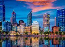 australian-startup-investment-market-on-the-rise
