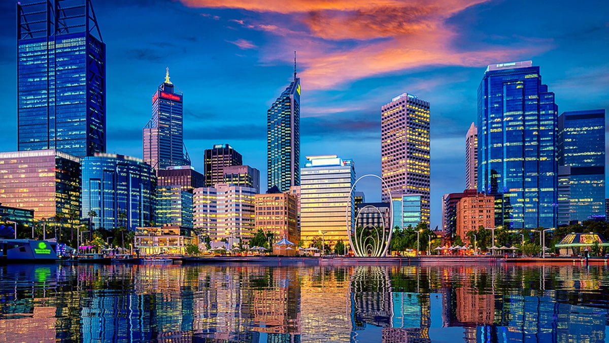 australian-startup-investment-market-on-the-rise