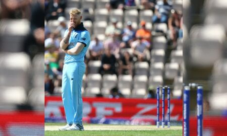 ben-stokes-to-assume-english-test-cricket-captaincy
