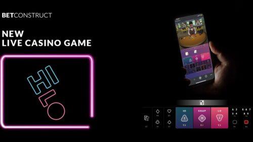 betconstruct-adds-new-hi-lo-game-to-its-live-casino-portfolio