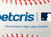 betcris-official-wagering-partnership-major-league-baseball-latin-america