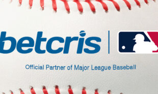 betcris-official-wagering-partnership-major-league-baseball-latin-america