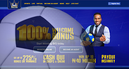 betking-sponsor-kenya-premier-league-football