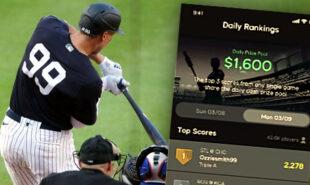betmgm-major-league-baseball-free-play-app