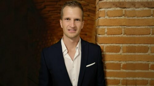bitcoin-association-hires-patrick-prinz-as-europe-operations-manager-to-further-advance-bitcoin-sv