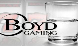 boyd-gaming-casinos-half-capacity-earnings