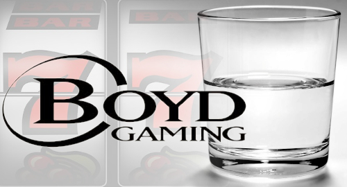 boyd-gaming-casinos-half-capacity-earnings