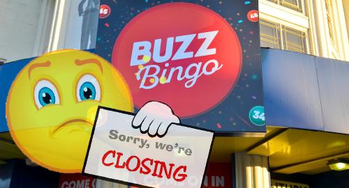 buzz-bingo-closing-venues-covid-uncertainty