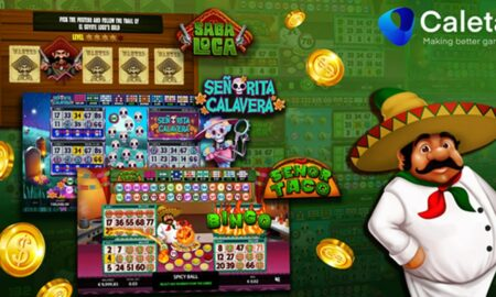 caleta-gaming-embarks-on-mexico-adventure-with-new-bingo-games
