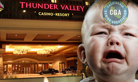 california-cardrooms-want-tribal-casinos-closed