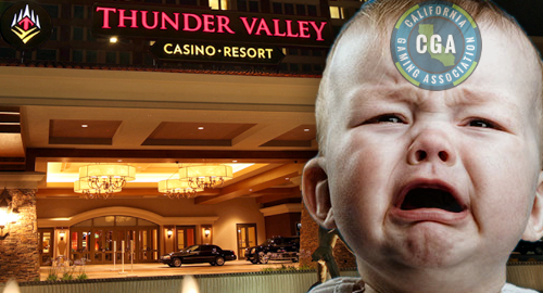 california-cardrooms-want-tribal-casinos-closed