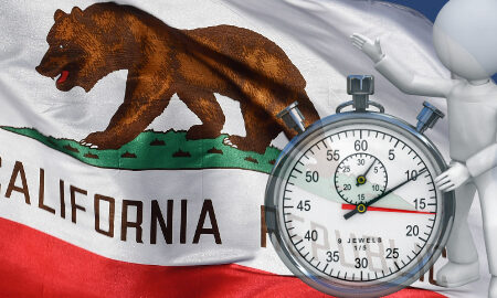 california-tribes-more-time-sports-betting-ballot-initiative