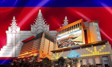 cambodia-casinos-reopen-covid-19