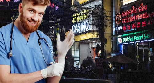 cambodia-casinos-slow-reopening-covid-19