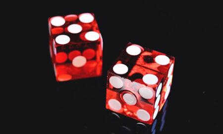 casino-injury
