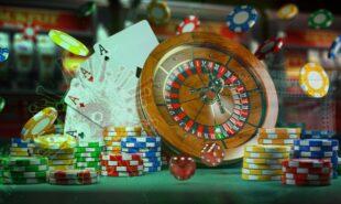 casinobeats-malta-digital-how-gambling-succeeds-during-a-pandemic