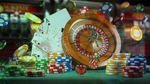 """casinobeats-malta-digital-bagaimana-judi-berhasil-selama-pandemi-min """"width ="""" 500 """"peak ="""" 282 """"srcset ="""" https://calvinayre.com/wp-content/uploads/2020/07 /casinobeats-malta-digital-how-gambling-succeed-during-a-pandemic-min.jpg 500w, https://calvinayre.com/wp-content/uploads/2020/07/casinobeats-malta-digital-how- perjudian-berhasil-selama-pandemi-min-300x169.jpg 300w, https://calvinayre.com/wp-content/uploads/2020/07/casinobeats-malta-digital-how-gambling-succeed-during-a -pandemic-min-330x185.jpg 330w """"dimension ="""" (max-width: 500px) 100vw, 500px """"/> Hari dimulai dengan pesan sambutan dari Yang Mulia. Clayton Bartolo, Sekretaris Parlemen, Layanan Keuangan, dan Ekonomi Digital untuk <a href="""