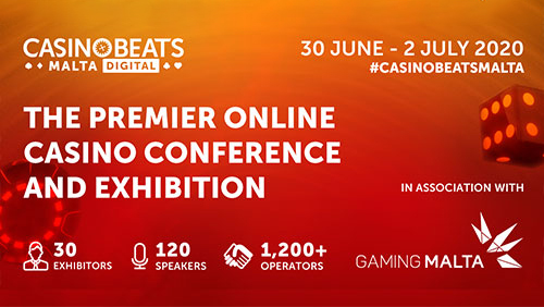 CasinoBeats Malta Digital The changing demands of online gambling