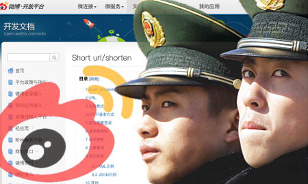china-weibo-social-media-crackdown-gambling-links