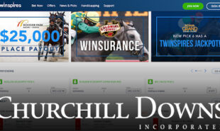 churchill-downs-twinspires-online-race-betting-casino-revenue