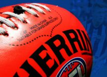 collingwood-afl-star-charged-with-indecent-assault