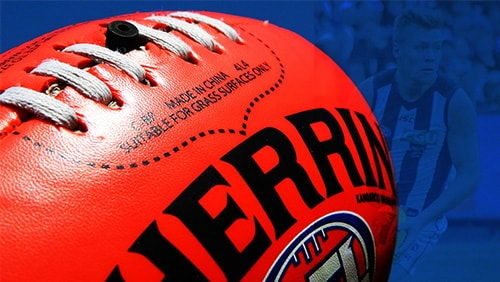collingwood-afl-star-charged-with-indecent-assault-min