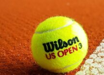could-ultimate-tennis-showdown-winner-matteo-berretini-be-the-long-shot-who-wins-the-us-open
