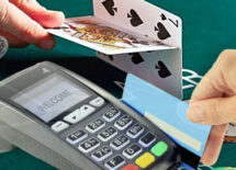 crown-perth-casino-cashless-gaming-table-trial