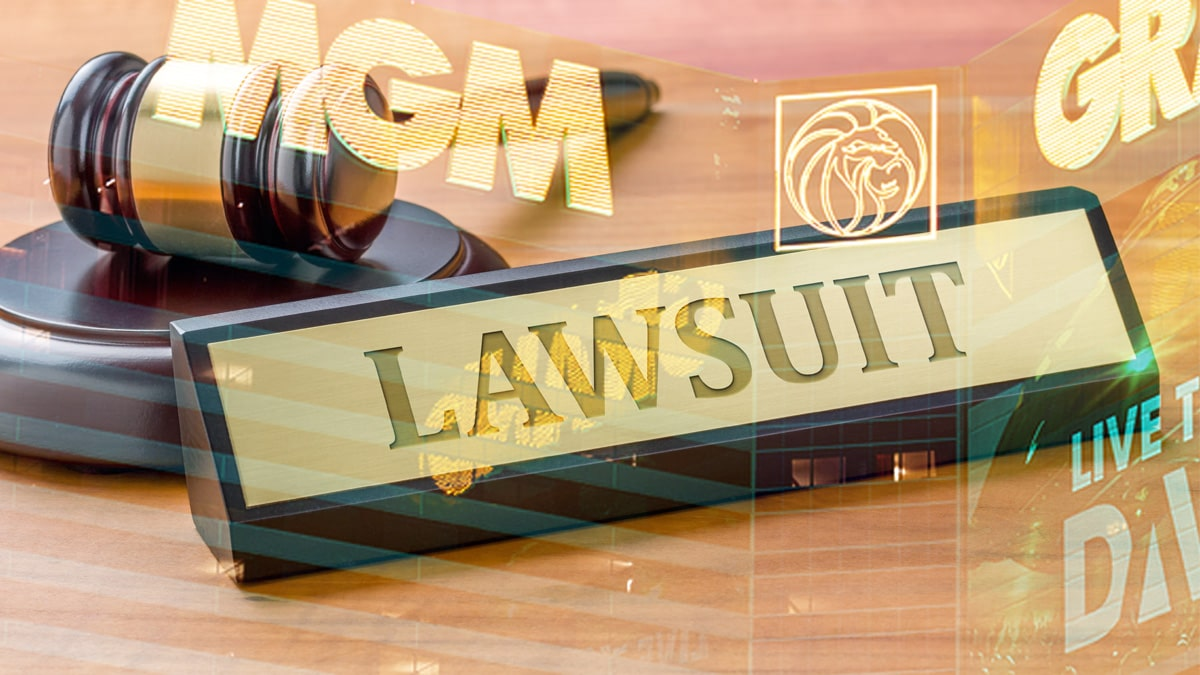 culinary-union-drops-lawsuit-against-mgm-but-not-caesars