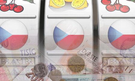 czech-republic-gambling-market-2018-slot-machines