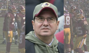 dan-snyder-faces-a-harder-reckoning-washington-redskins-odds